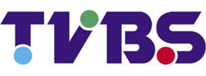 tvbs_new2