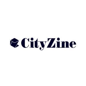 Cityzine-logo