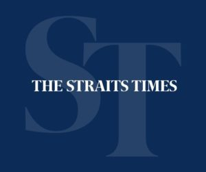 straits-times-singapore-news-logo-e1522923928276 (1)